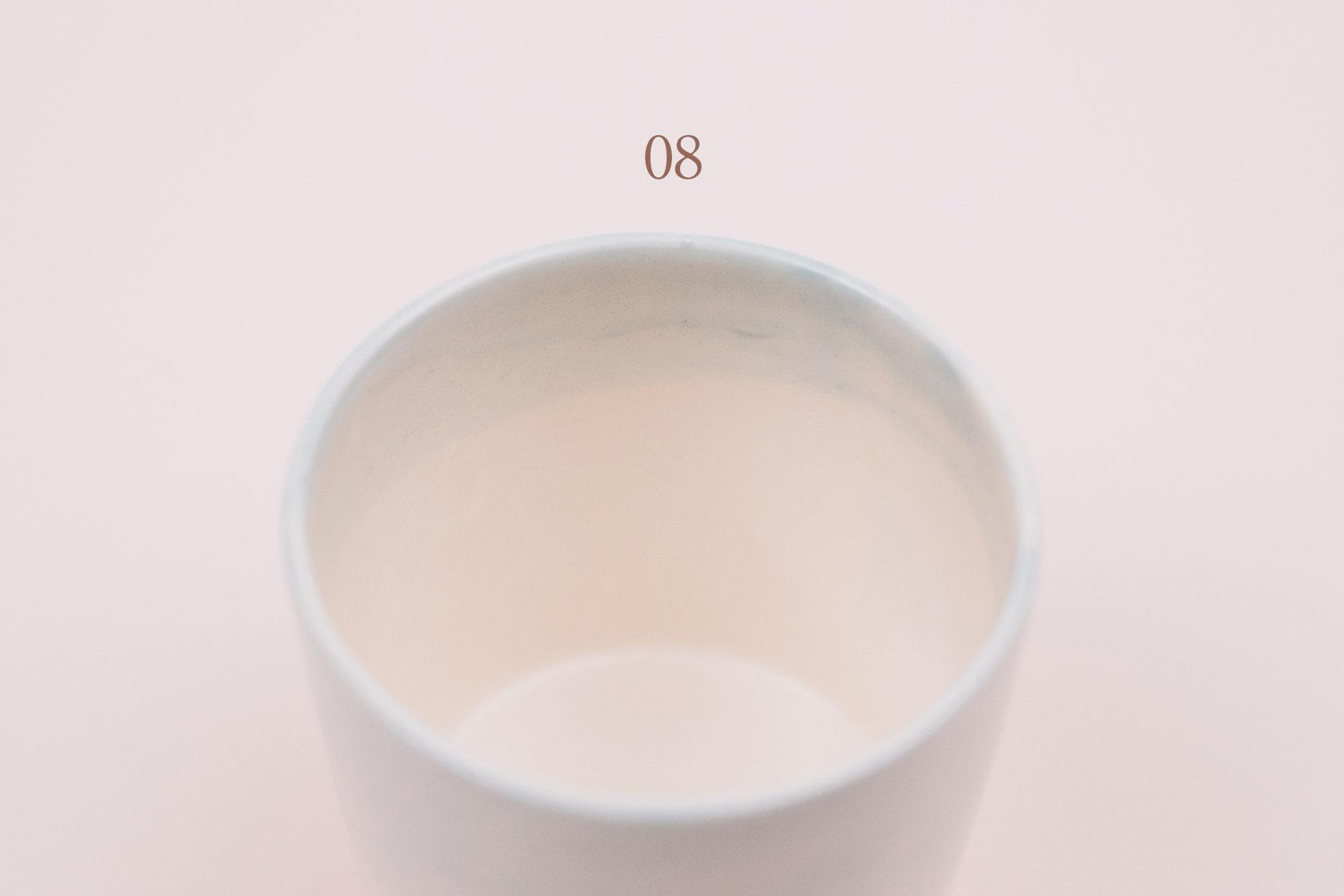 Satoko Sai + Tomoko Kurahara borderland cup