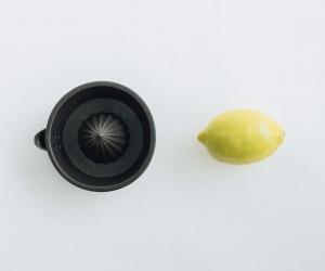 KINTO TAKU レモンしぼり