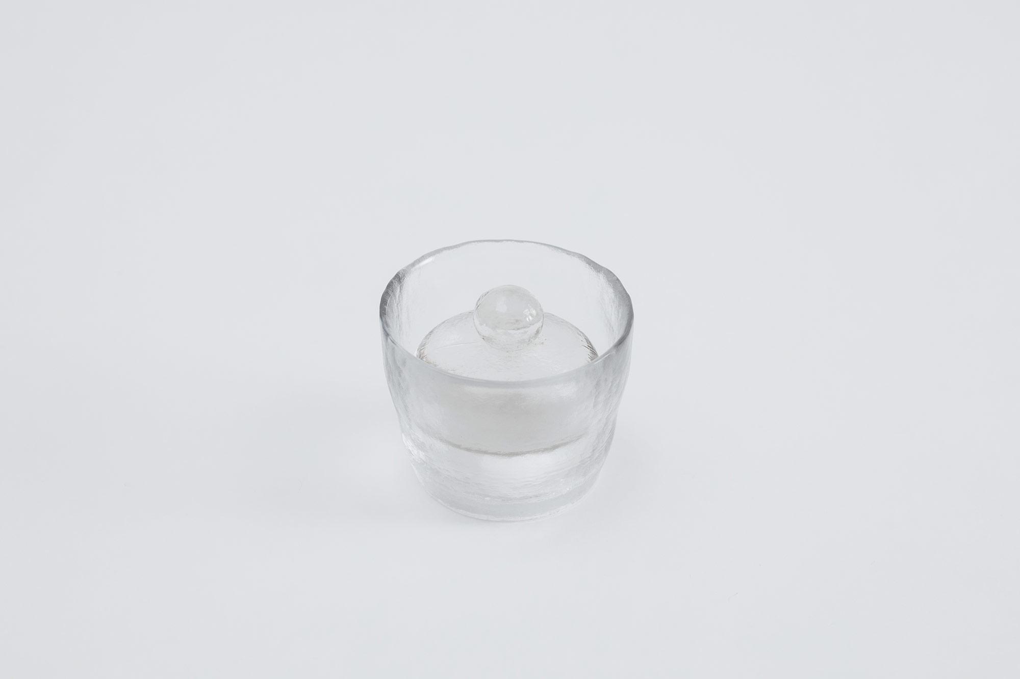 KINTO ミニ浅漬鉢