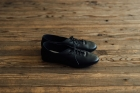 CATWORTH JAZZ SHOE