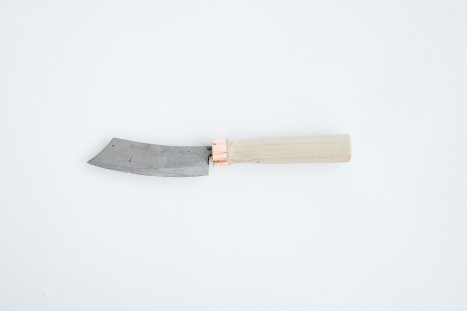 高橋鍛冶屋 果物ナイフ