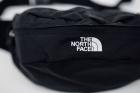 THE NORTH FACE スウィープ ブラック