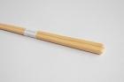 ヤマチク 白竹箸 23cm