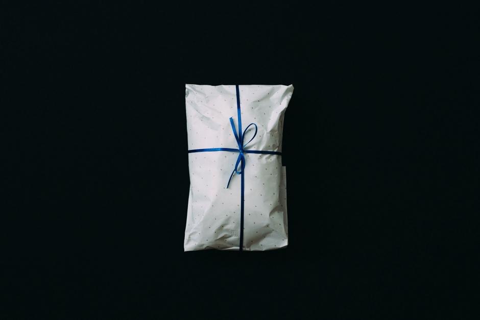 "yuka takayama ボックス B (シュトレン / CD ""NOEL"" / 練香)"