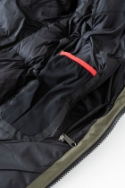 THE NORTH FACE バルトロライトジャケット メンズ