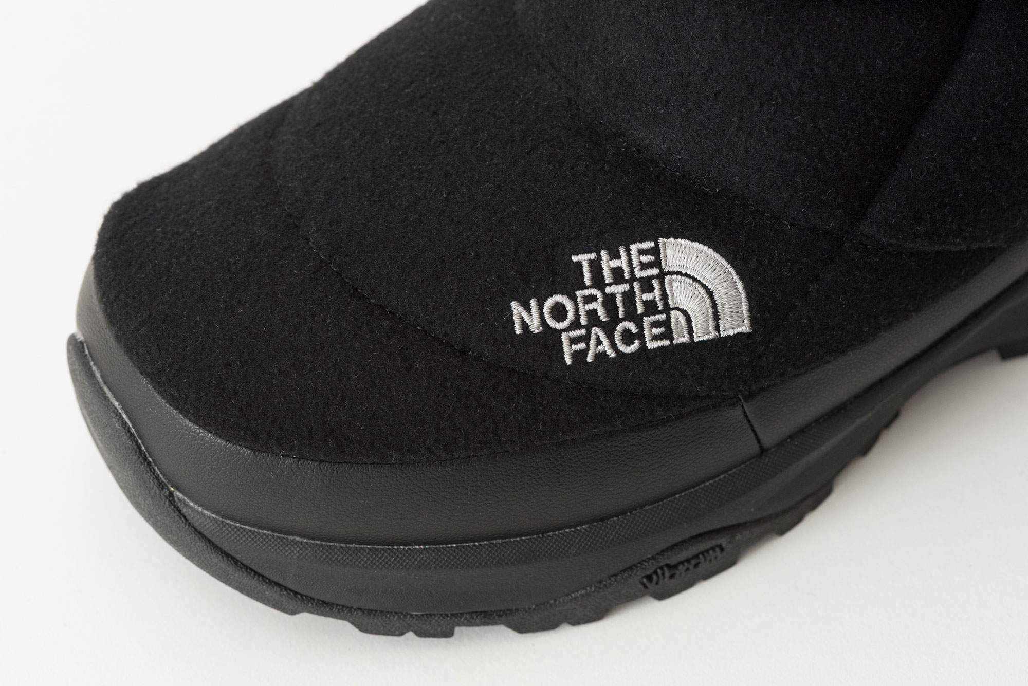 THE NORTH FACE ヌプシ ブーティー  ウール V