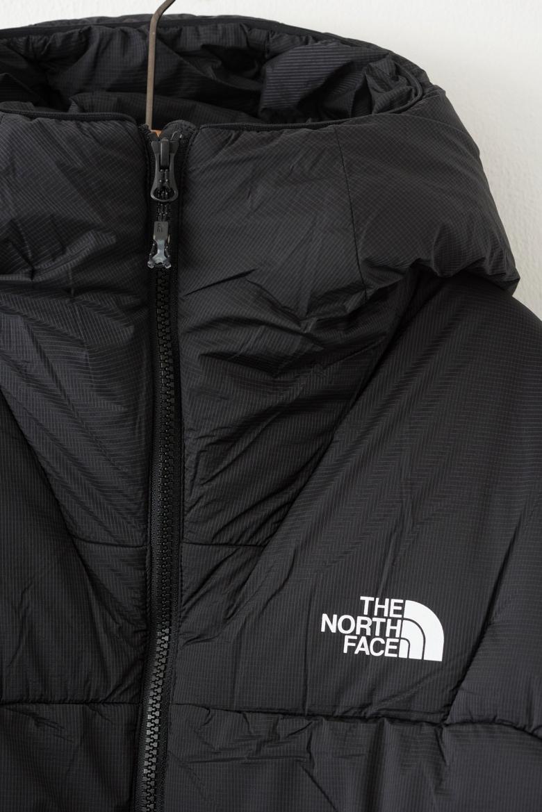 THE NORTH FACE ライモ ジャケット メンズ