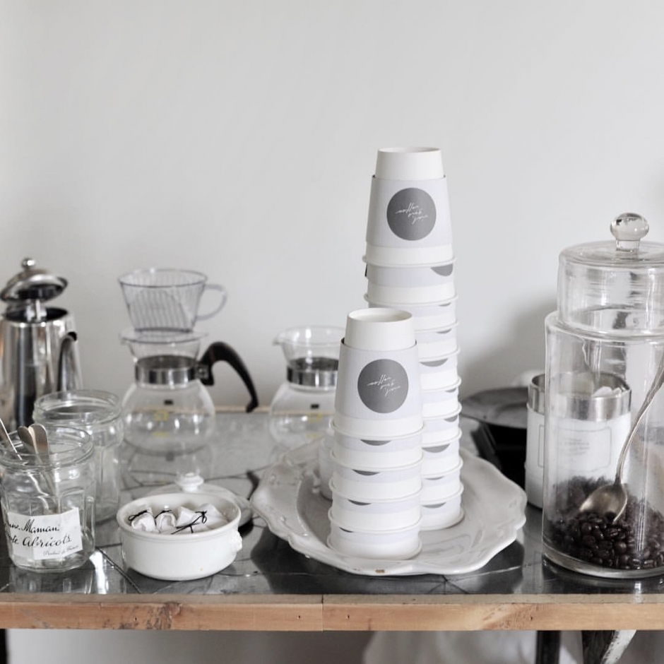 cielgris coffee ドリップパックセット