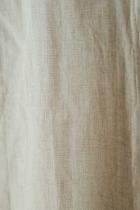 fog linen work アリア ロングスリーブ ナイトシャツ
