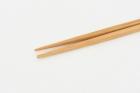 ヤマチク スス竹箸 10膳組