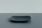 yumiko iihoshi porcelain rectangle kaku-black