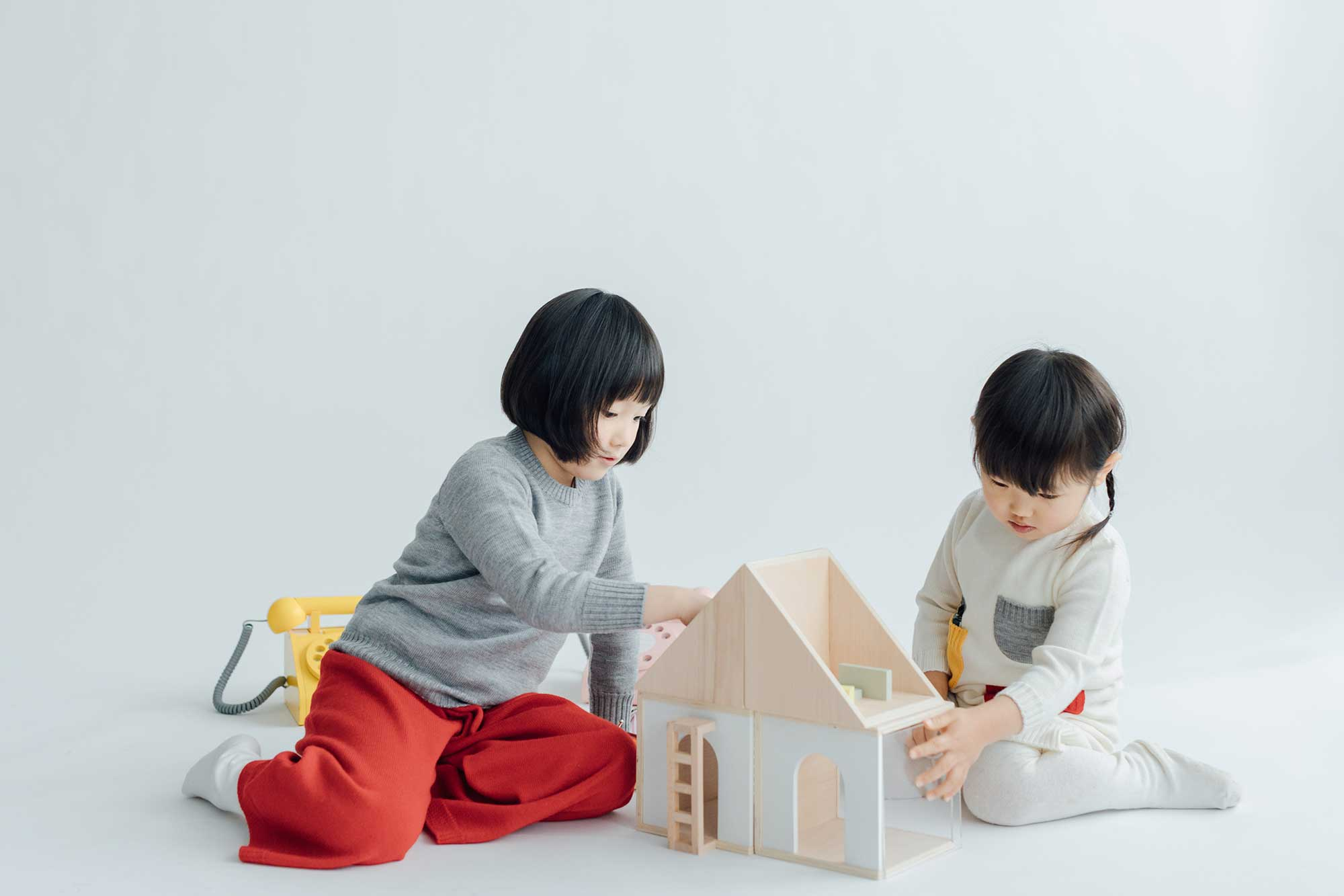 kiko+ uchi