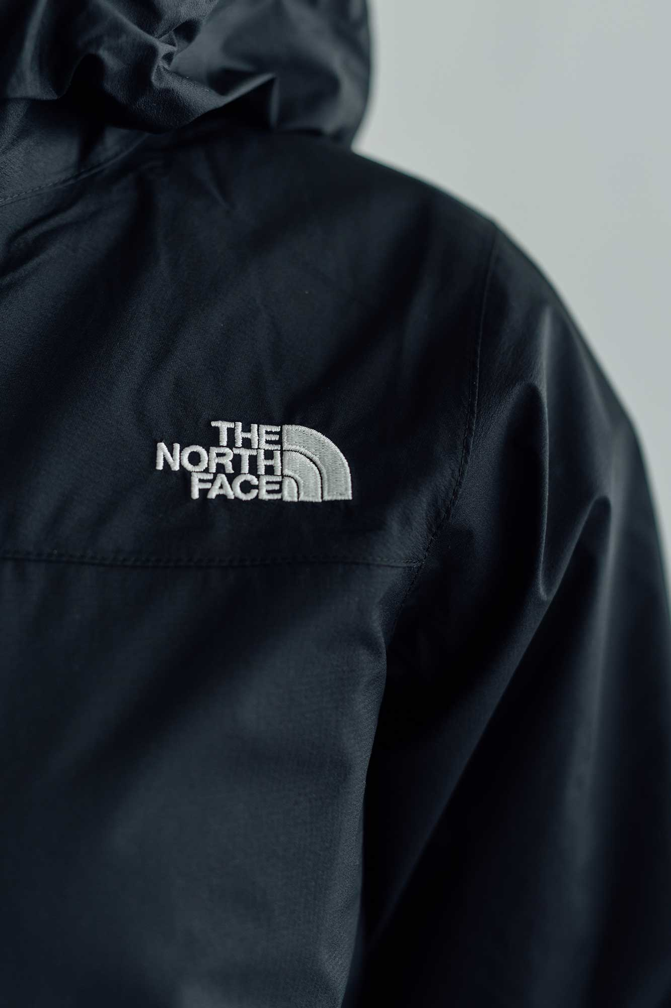 THE NORTH FACE ベンチャージャケット レディース