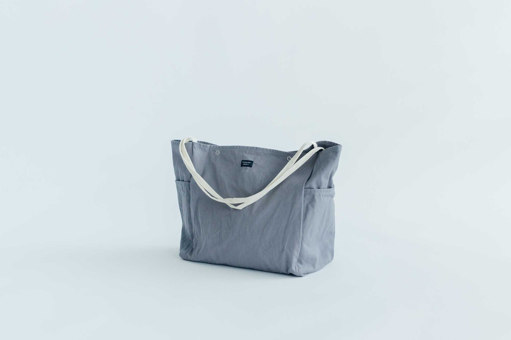 STANDARD SUPPLY DAILY TOTE(M)