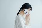 【受注生産・同梱不可】杉本さなえ iPhoneケース ごきげんいかが