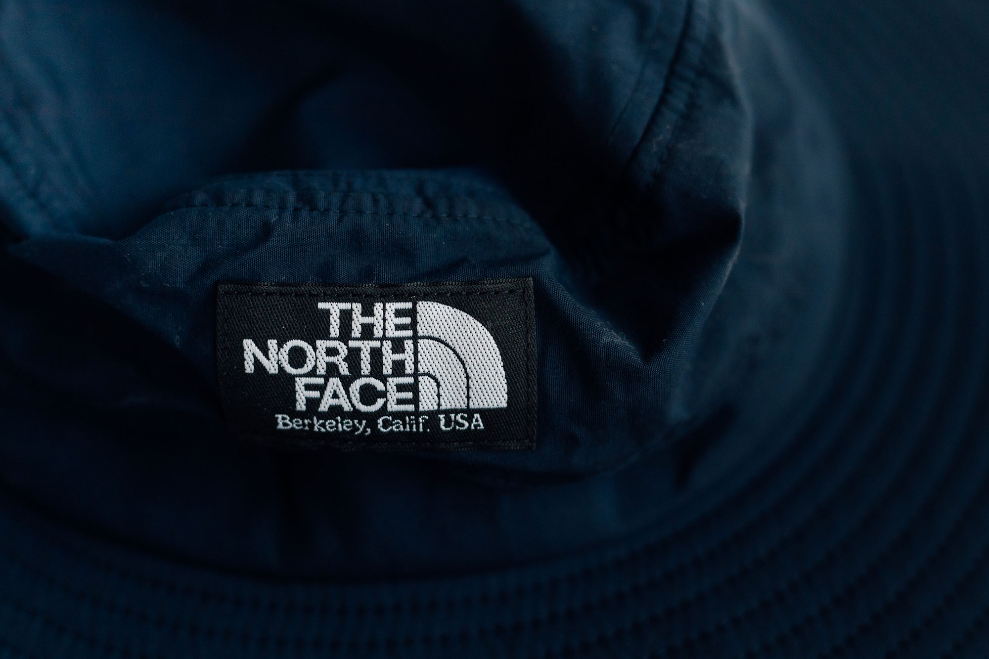 THE NORTH FACE ホライズンハット