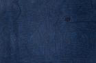 LIGHT YEARS ヴィンテージキルト9 overdye 藍 2(No.1636)