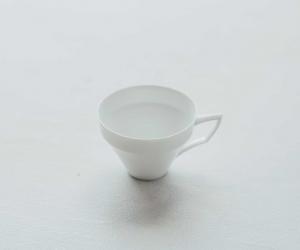 abeki カップ(ハンドルあり)