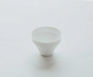 abeki カップ(ハンドルなし)