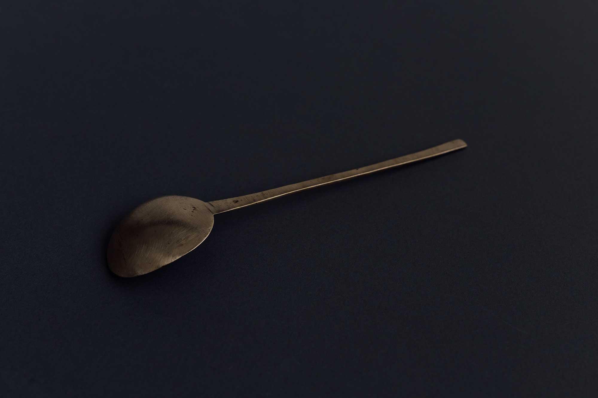 Jikonka スッカラ