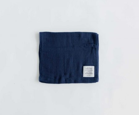 SHINTO TOWEL 2.5-PLY GAUZE マフラータオル