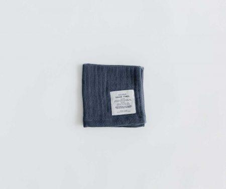 SHINTO TOWEL 2.5-PLY GAUZE ハンディタオル