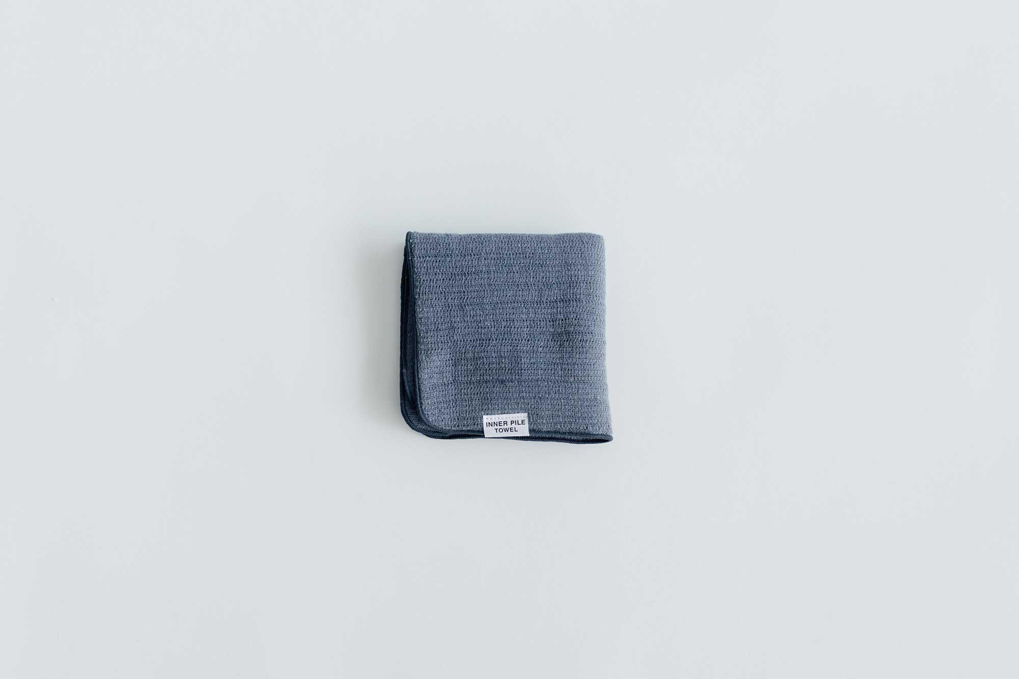 SHINTO TOWEL INNER PILE ミニタオル / プレゼントパッケージ
