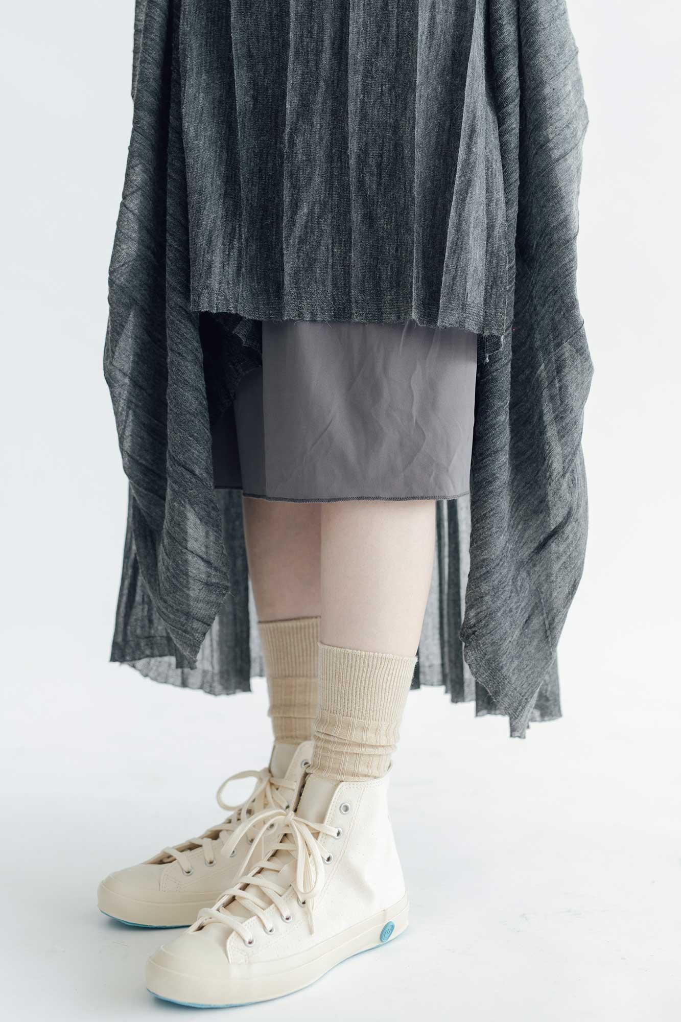 HAU スカート