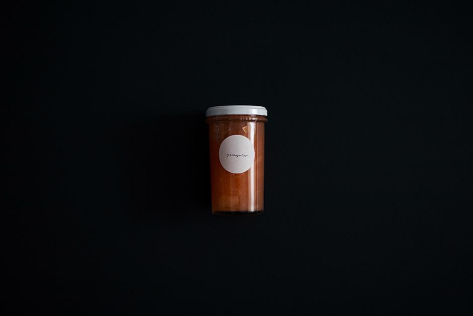 【11月30日販売開始】 jingoro クリスマスBOX A (jingoro ジャム / jingoro スコーンとクッキー / teteria 紅茶 / 山口和宏 ジャムスプーン)