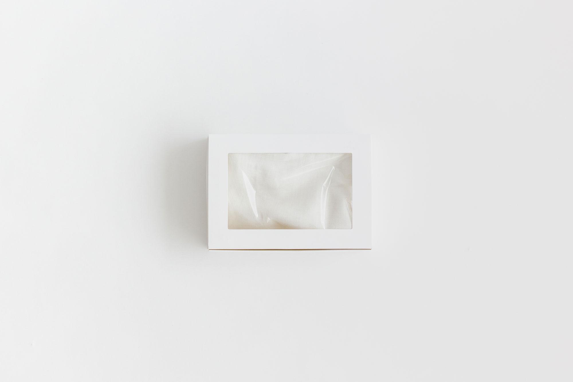 COCOFA 塩まくら