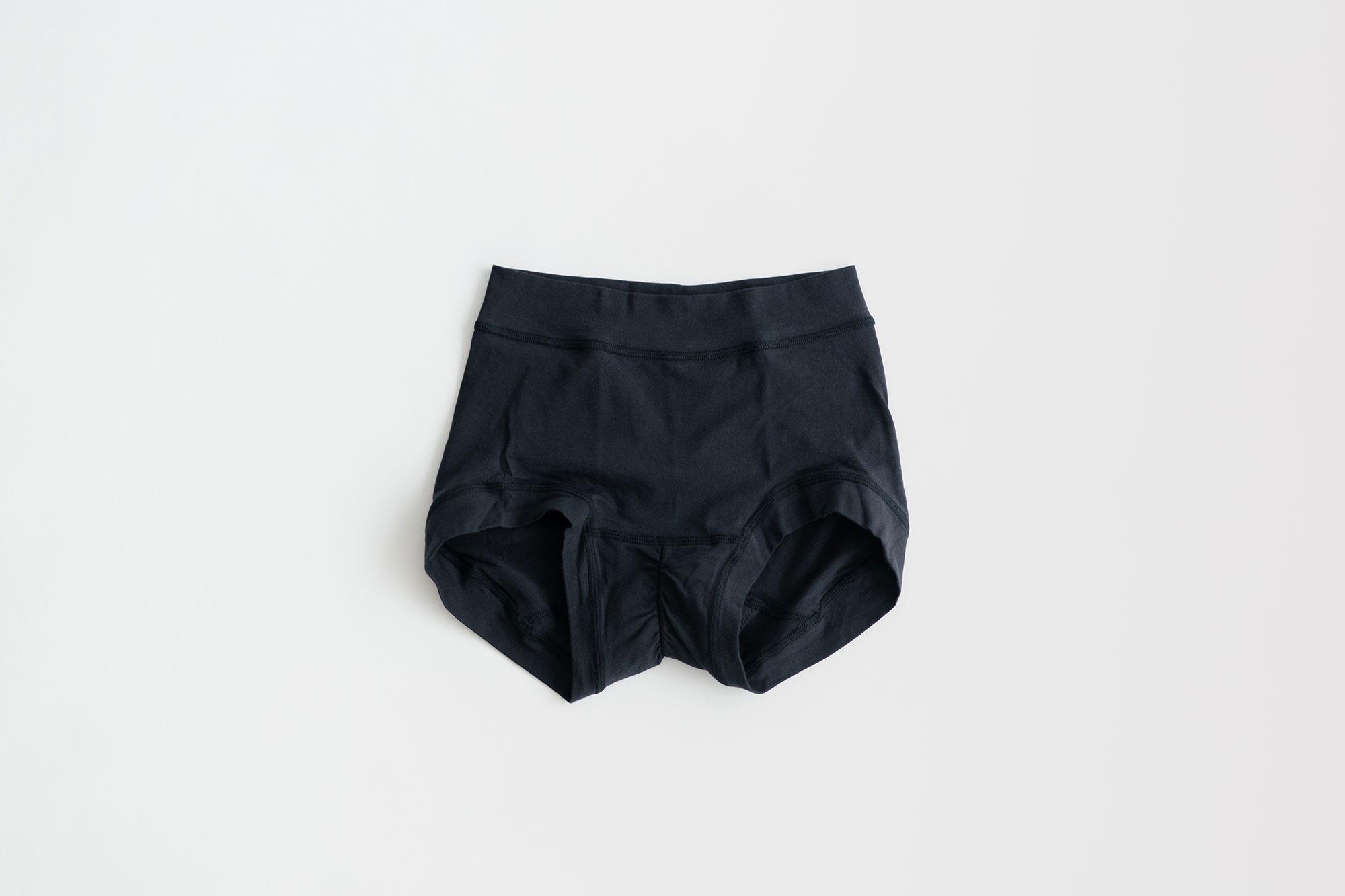 sisiFILLE/シシフィーユ サニタリーショーツ / レギュラー