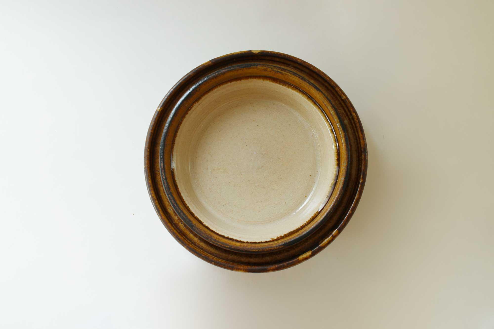 CANASA 耐熱皿