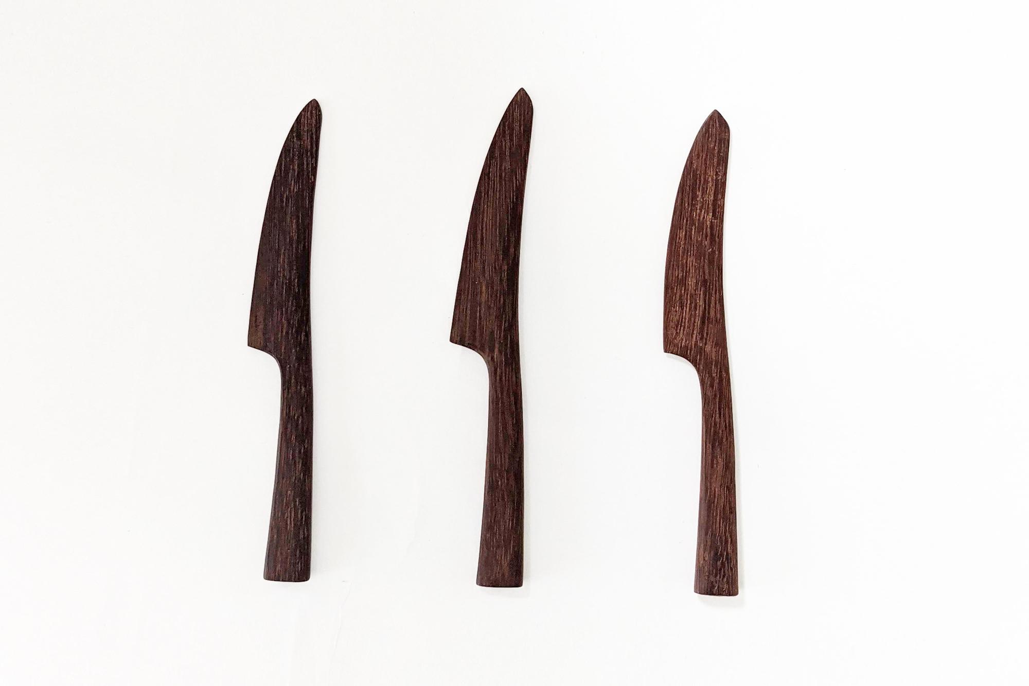 warang wayan knife