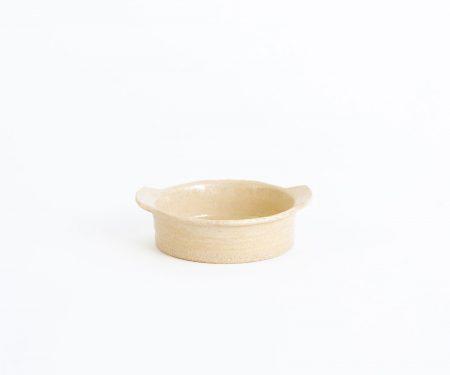十場あすか 耐熱グラタン皿